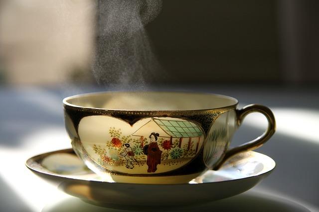 tea-1040653_640